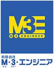 有限会社M・3・エンジニア